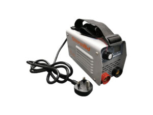 ||||||||||6010260023-STARWELD-MMA120G-IGBT ARC Inverter Starweld Welding Machine 220V