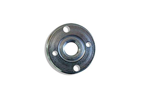 6010310039-BOSCH-GWS20 Bosch Round Nut 1603340040