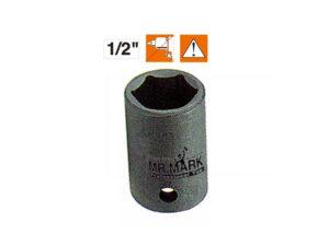 ||||6020030501-MR.MARK-MK-TOL-84404M-17 Mr.Mark 6pt 1-2in Drive Super Thin Wall Impact Box Socket