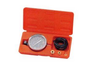 6020100017-MR.MARK-MK-AUT-10016 Mr.Mark Professional Vacuum & Fuel Tester