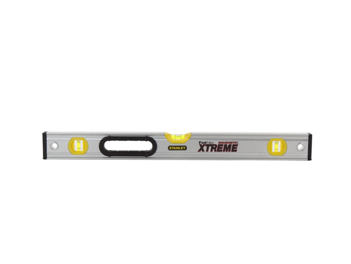 MTO-43-625 24in Stanley Fatmax Extreme Magnetic