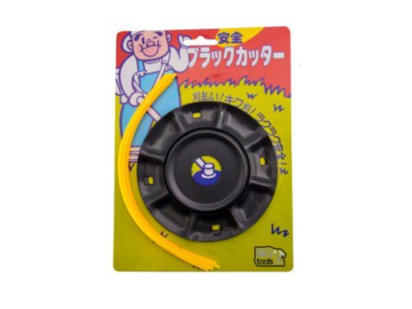 6020170209-CSM-99200 Ogawa Plate Grass Trimmer Line