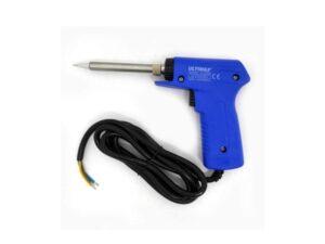 6020270035-CSM-IR-ZD90 30-130W Ultimax Soldering Gun 240V