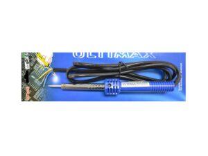 6020270051-CSM-IR-KV35SP Sirim Ultimax Soldering Iron 35W-240V