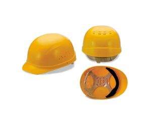 6030010017-PROGUARD-BC1-PHPL Yellow Sirim Proguard Bump Cap