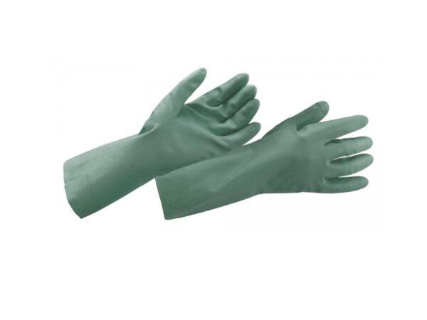 6030040032-PROGUARD-1pr XL-RNF-15G Super Flocklined Proguard Super Nitrile Glove