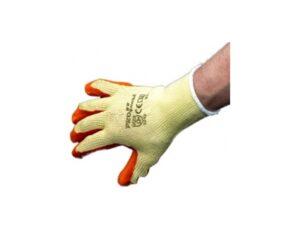 6030040103-PROGUARD-1pr M-DG1-000 Proguard X-Grip Glove
