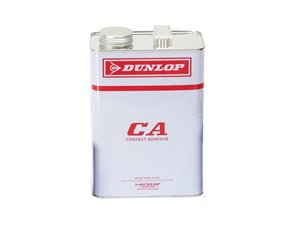 3L Dunlop CA Glue Q10