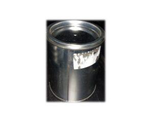 6070280061-CSM-0.5kg CSM Fiber Resing