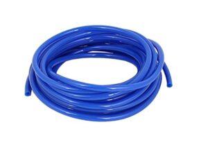 609007026705-CSM-10M 6x4mm Blue PU Tubing