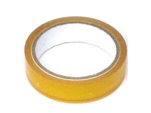 6100080280-CSM-1r 18mmx40M Loytape Cellulose Tape