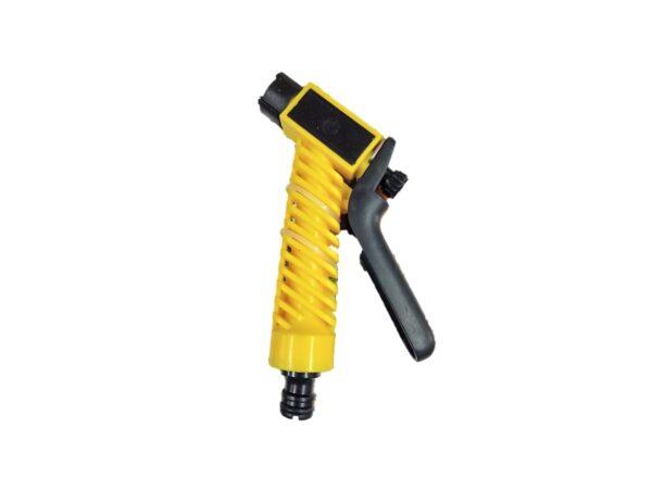 6150250187-WINSIR-GI-N2007 2in1 Winsir Trigger Spray Gun