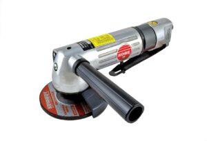8010180015-KOBE-KBE2702050P GA1011L 100mm-4 Angle Grinder Kobe||