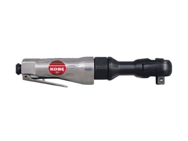 8010180026-KOBE-KBE2702500K SR500 1-2In Dr. Ratchet Speed Wrench