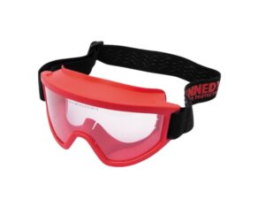 8030020007-KENNEDY-KEN9608130K Condor Red Goggles Clearlens Anti-Fog-Scratch-Gas.png