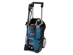 6010170059-BOSCH-GHP5-55 Bosch Professional High Pressure Cleaner 130Bar500lh2200W240V 0600910400