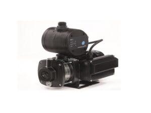 6010230066-GRUNDFOS-CM3-5PM 0.6kw Grundfos Booster Pump 1x220v50Hz 98415023