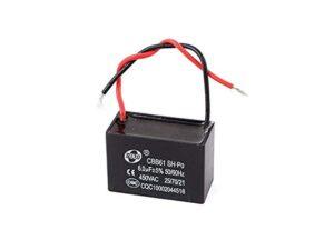 6090120036-CSM-6.0uf Contact Suppressors||