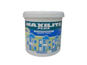 6070080177-DULUX-D18L 15245 Maxilite Dulux Emulsion Paint