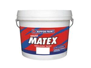 6070080757-NIPPON-N18L 588 Nippon Super Matex