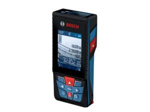 ||||||||6010150096-BOSCH-GLM150C Bosch Laser Range Finder 0.05-150mtr with Camera 0601072FK0