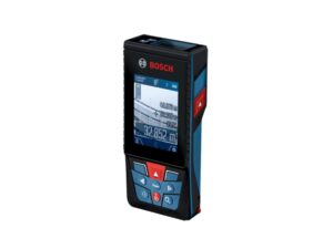 6010150096-BOSCH-GLM150C Bosch Laser Range Finder 0.05-150mtr with Camera 0601072FK0