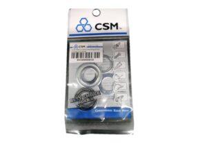 8050060056-TW-CN-7p 16~30mm Conversion Ring Set for Circular Saw Blade