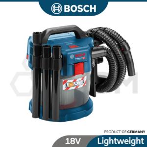 6010010171-Solo GAS18V-10L-HD Bosch Cordless Vacum 06019C6300 (1)