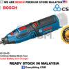 6010010174-BOSCH-Solo GRO12V-35 Bosch Cordless Rotary Multi-Tool 06019C5000