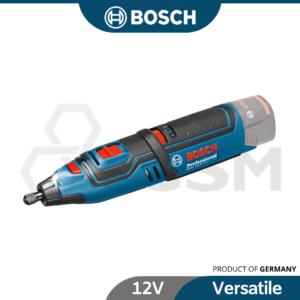 6010010174 - BOSCH Solo GRO12V-35 Cordless Rotary Multi-Tool 06019C5000 (2)