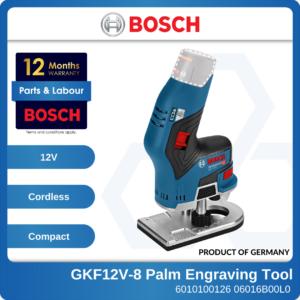 6010100126-BOSCH-Solo-GKF12V-8-Bosch-Cordless-Palm-Engraving-Tool-06016B00L0-1