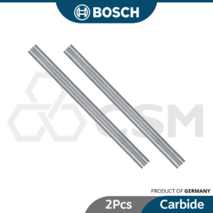 6010310064 2p Bosch Straight,TC Blade For PHO 2607000096 (6)