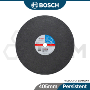 6040070039 Bosch Cutting Disc [405×3.6×25
