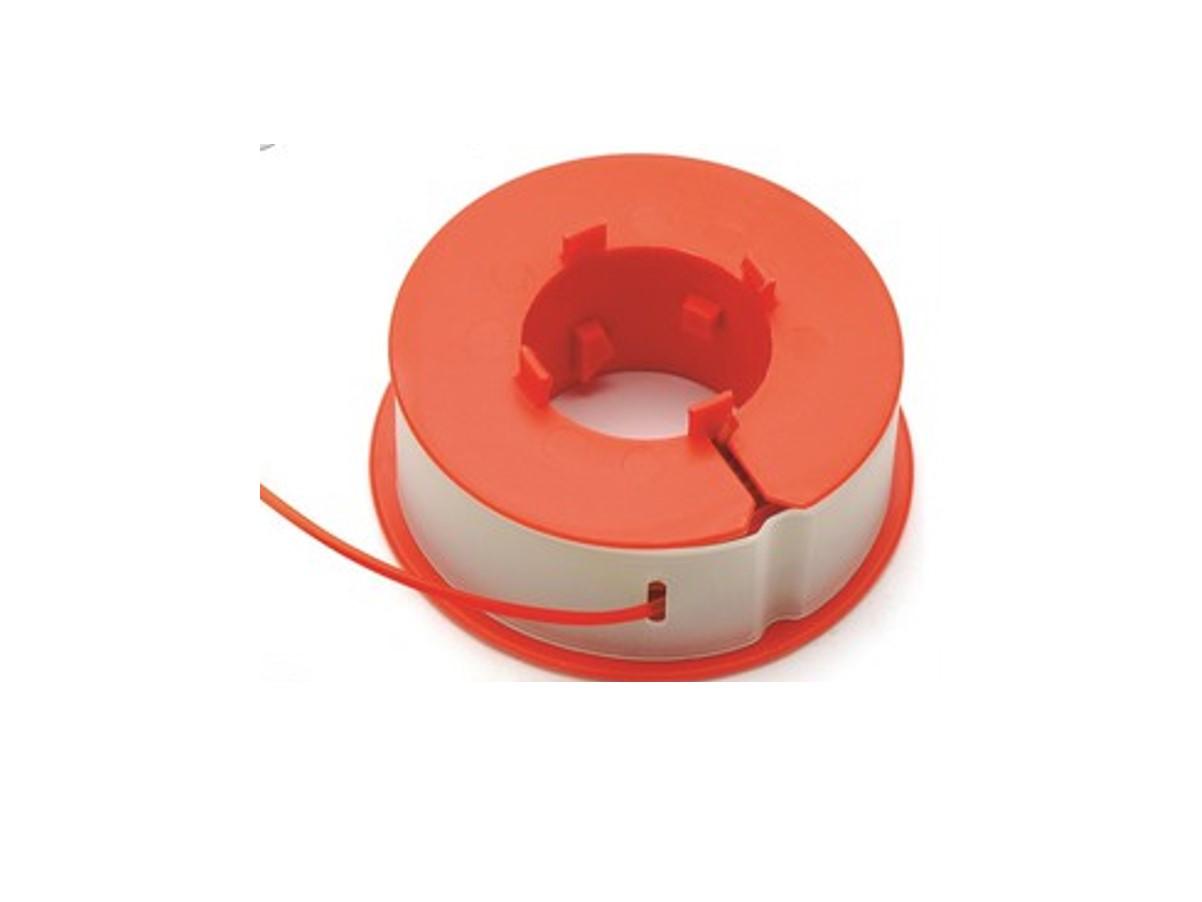 Bosch Pro Tap Line