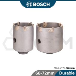 6050050064 BOSCH Core Cutter [68-72mm] (1)