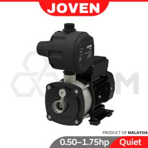Joven Domestic Centrifugal & Automatic Booster Pump (1)