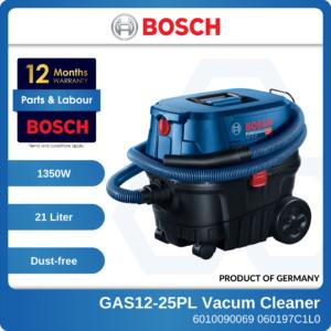6010090069-BOSCH-GAS12-25PL-Bosch-Vacum-Cleaner-1350W-21L-240V-060197C1L0 (2)