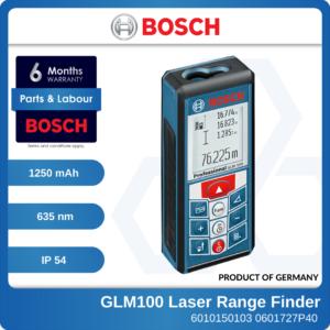 6010150103-10-BOSCH-GLM100-Professional-Bosch-Laser-Range-Finder-0.05-100mtr-3 (2)
