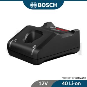 6010310277-GAL12V-40 Li-Ion Bosch Battery Charger 1600A01B8Z (2)