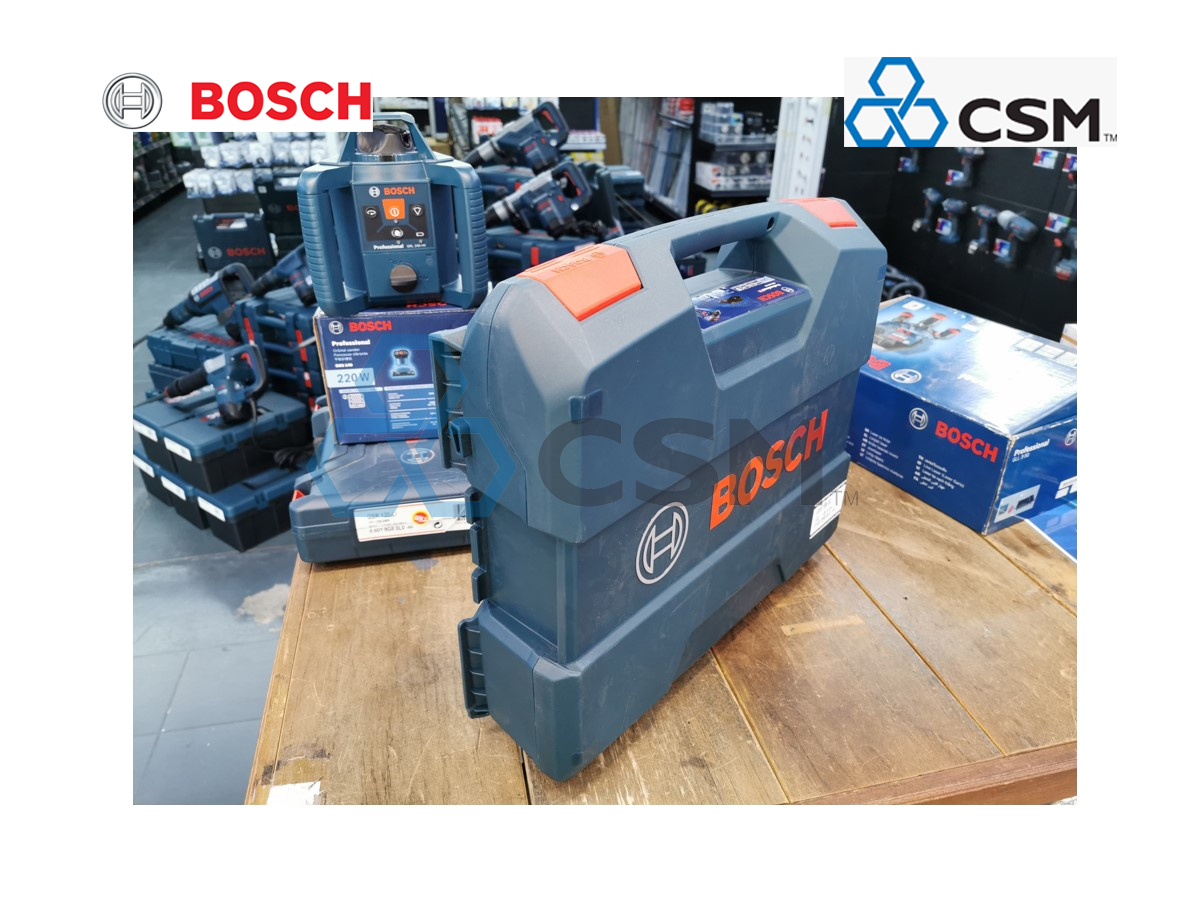 Gsr18v 50 Hd 18v 2 0ah Bosch Li Ion Battery Screwdriver