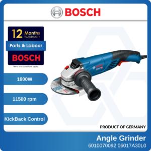 6010070092-GWS18-125L-Bosch-Angle-Grinder-1800W-240V-06017A30L0-1-600x600