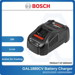 6010310026-4-BOSCH-GAL1880CV-Bosch-Li-ion-Battery-Charger-14 (1)