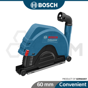 6010310483-BOSCH GDE230FC-T Dust Extractor 1600A003DM (1)