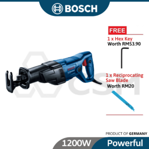 6010010075-BOSCH GSA120 Reciprocating Sabre Saw [1200w3000rpm240v] (1)