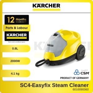 6010090060-KARCHER-SC4-Easyfix-Karcher-Steam-Cleaner-4.1KG-3.5Bar-2000W-240V-1.512-450 (4)