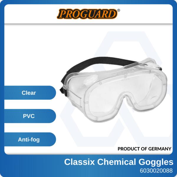 6030020088-Classix-Chemical-Goggles-1