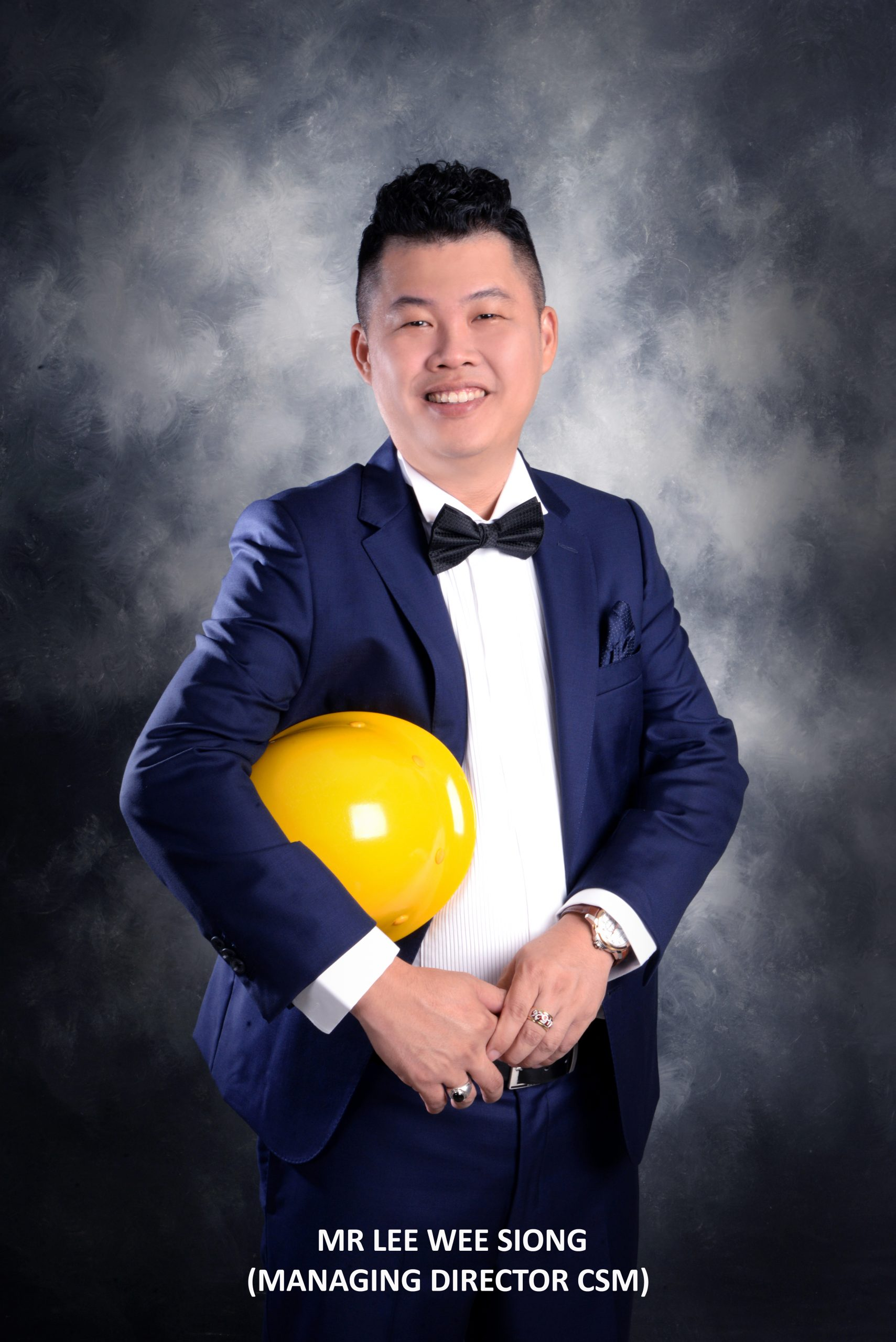 Mr-Lee-We-SIong-csm-director