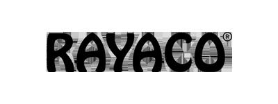RAYACO