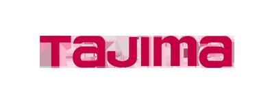 Tajima