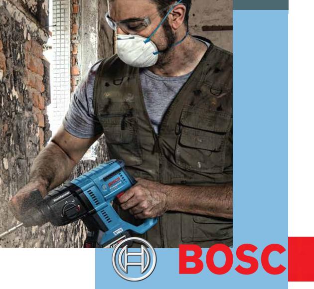 brand-image-bosch
